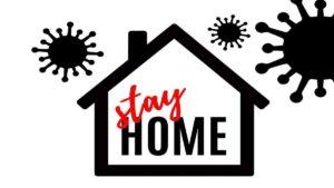Coronavirus in Toscana: 16 morti, oggi 9 aprile. E 173 nuovi
