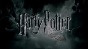 Harry Potter e i doni della morte II: trama, cast e curiosit