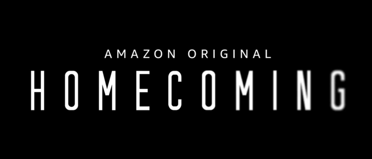 Homecoming 2 trama, cast, anticipazioni serie tv. Quando esce