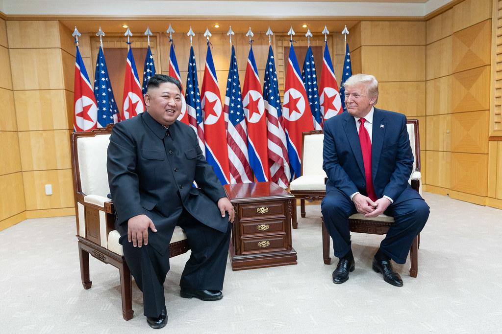 Kim Jong-Un tra conferme e smentite
