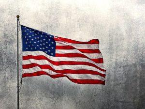 Elezioni Usa 2020: la tornata che cambierà la storia?