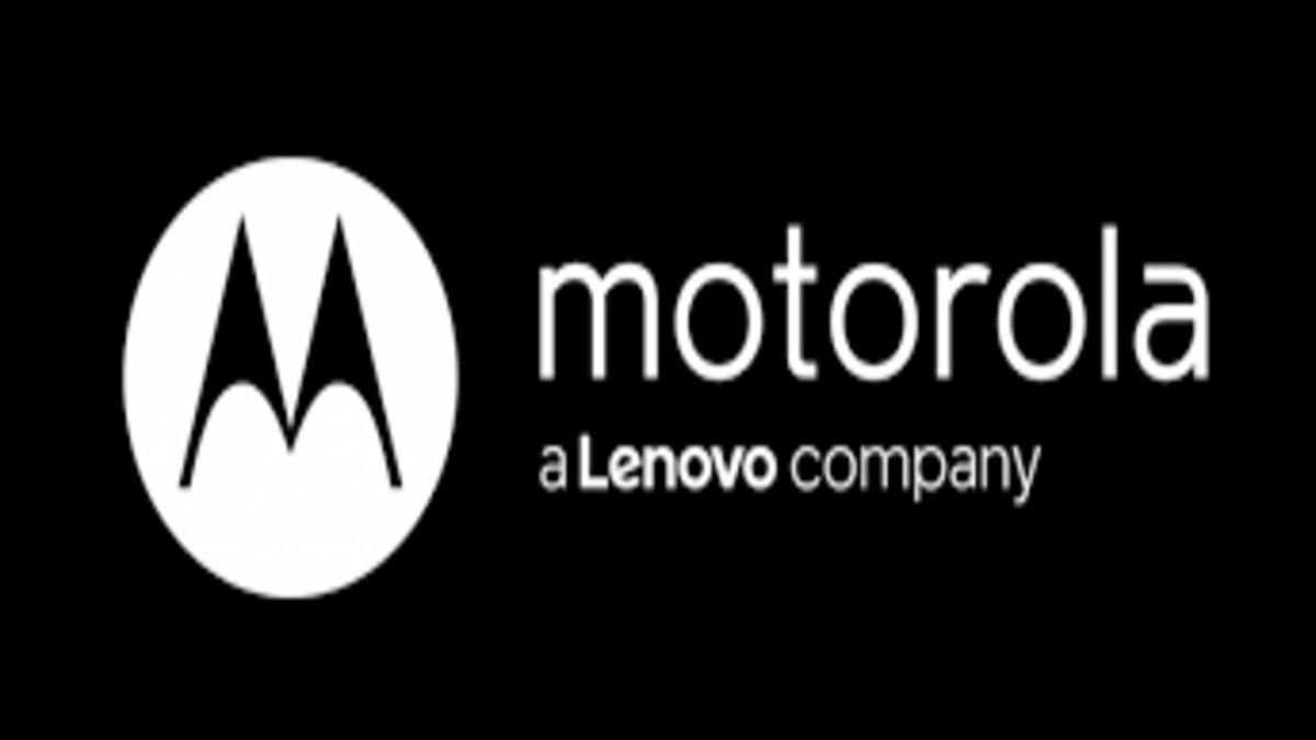 Motorola G8 Power Lite scheda tecnica, disponibilità e prezzo
