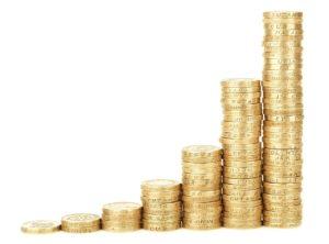 NoiPa cedolino aprile 2020: data accredito stipendio in bust