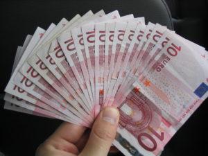 Pensioni ultima ora: reversibilità con bonus 600 euro, come