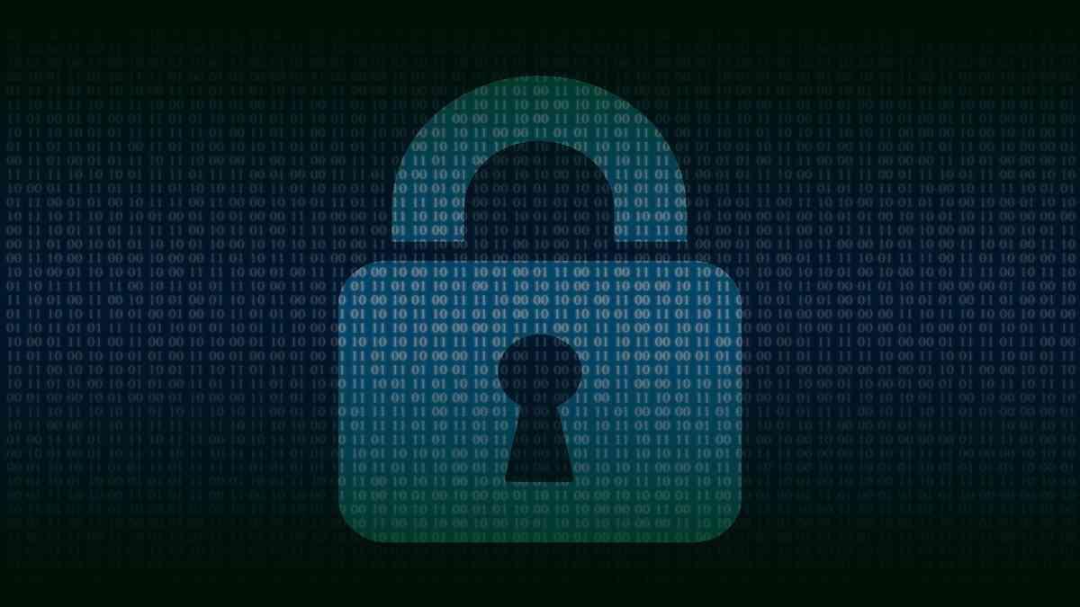 Privacy studenti con scuola online, come si tutela e diritti