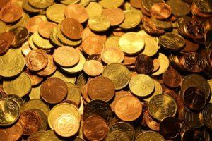 Quanto guadagna Rocco Casalino: stipendio e reddito del port