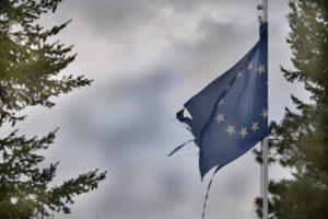 Riunione Eurogruppo Coronabond: cosa cambia e decisioni econ