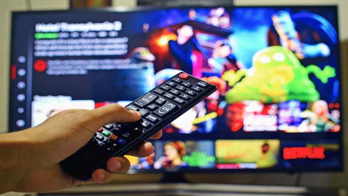 Serie tv da vedere in quarantena ad aprile quali sono, titoli e canali