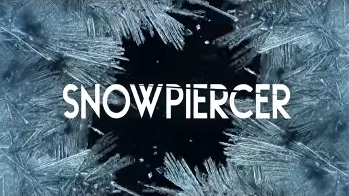 Snowpiercer: trama, cast e anticipazioni serie tv. Anticipata l'uscita
