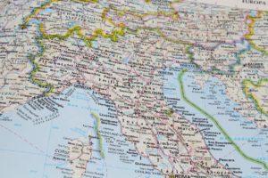 Spostamenti da regione a regione fase 2: governatori potrebb