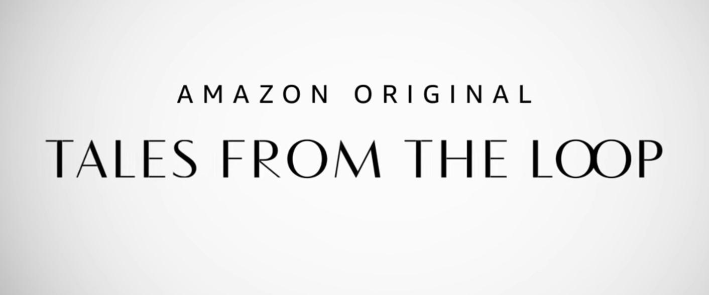 Tales From The Loop: trama, cast, anticipazioni serie tv. Quando esce