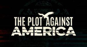 The Plot Against America: trama, cast, anticipazione serie tv. Quando esce