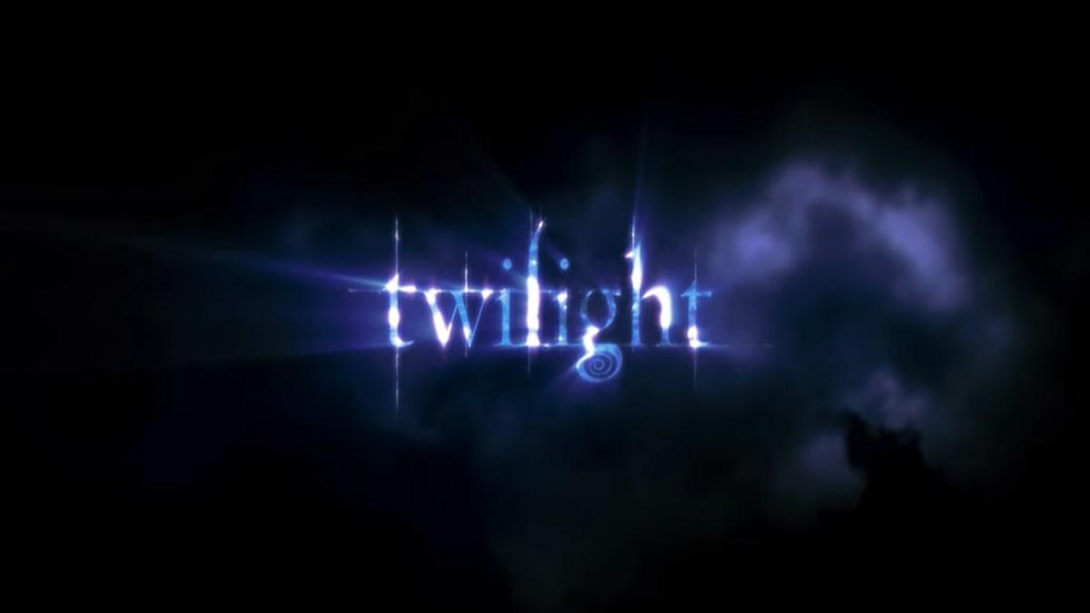 Twilight: trama, cast e curiosità del film stasera su Italia 1