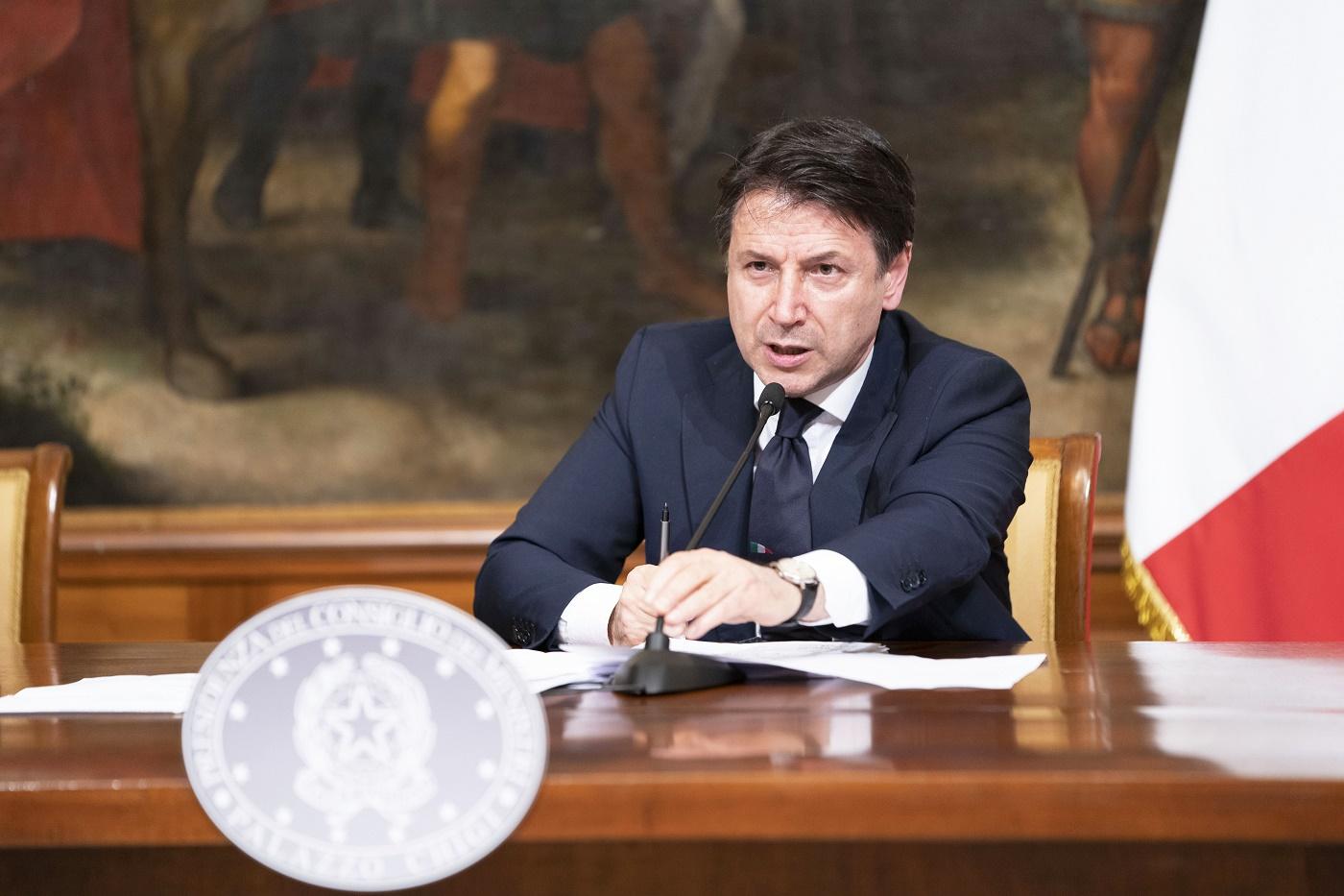 Si blocca la trattativa Grillo Conte: cosa succederà al Movimento 5 Stelle?