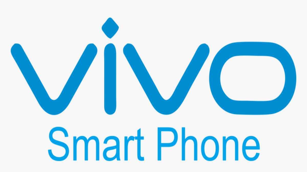 Vivo S6 5G è ufficiale prezzo, quando arriva in Italia e scheda tecnica