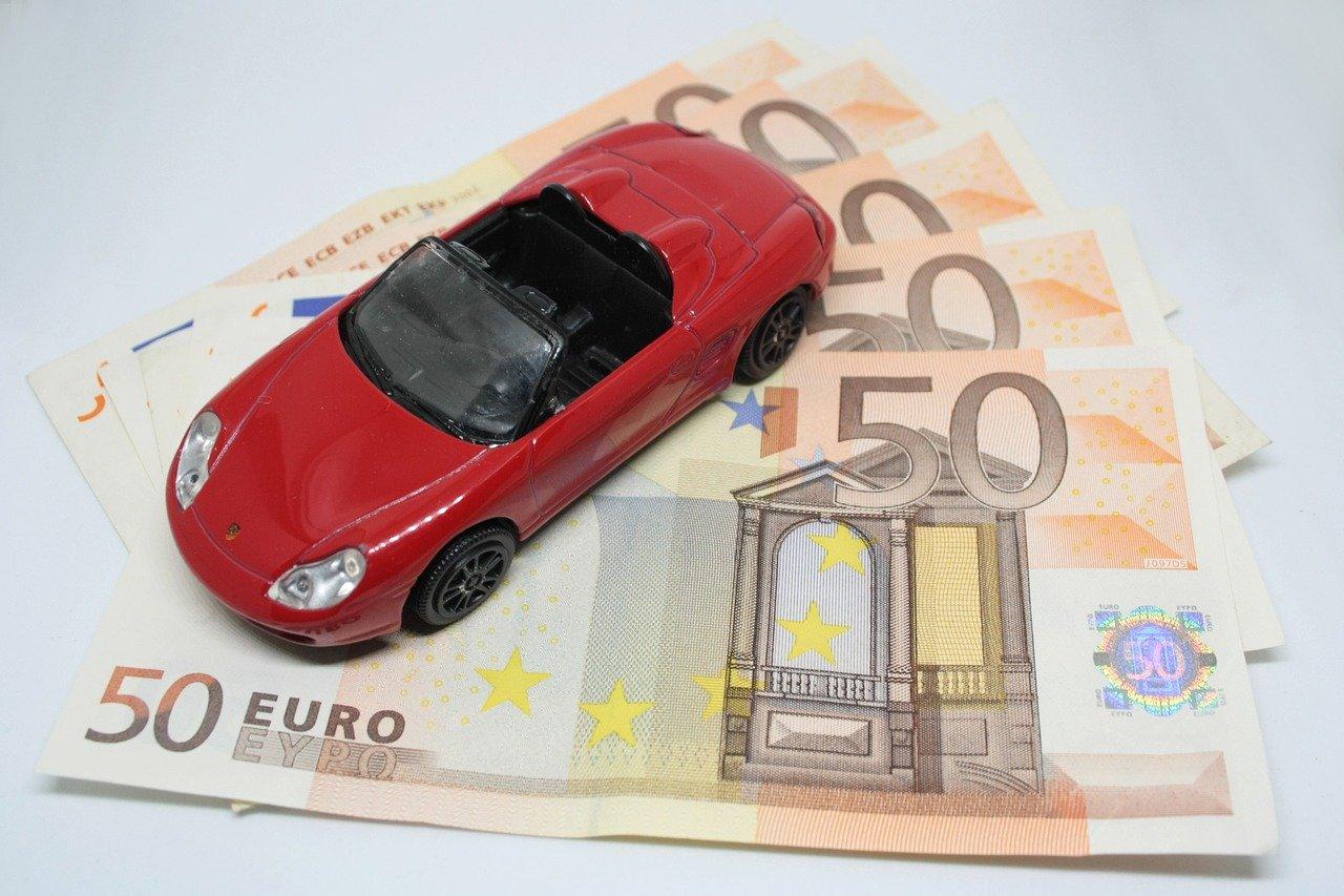 Bollo auto 2020 pagamento sospeso