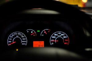 Bollo auto 2020 e revisioni |  decreto cura Italia |  arrivano le proroghe