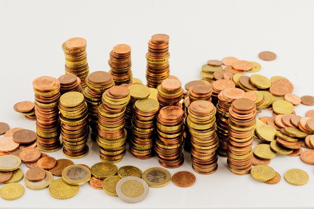 Bonus 600 euro Inps in pagamento