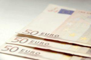Bonus 600 euro Inps: respinte 400 mila domande, ecco le moti