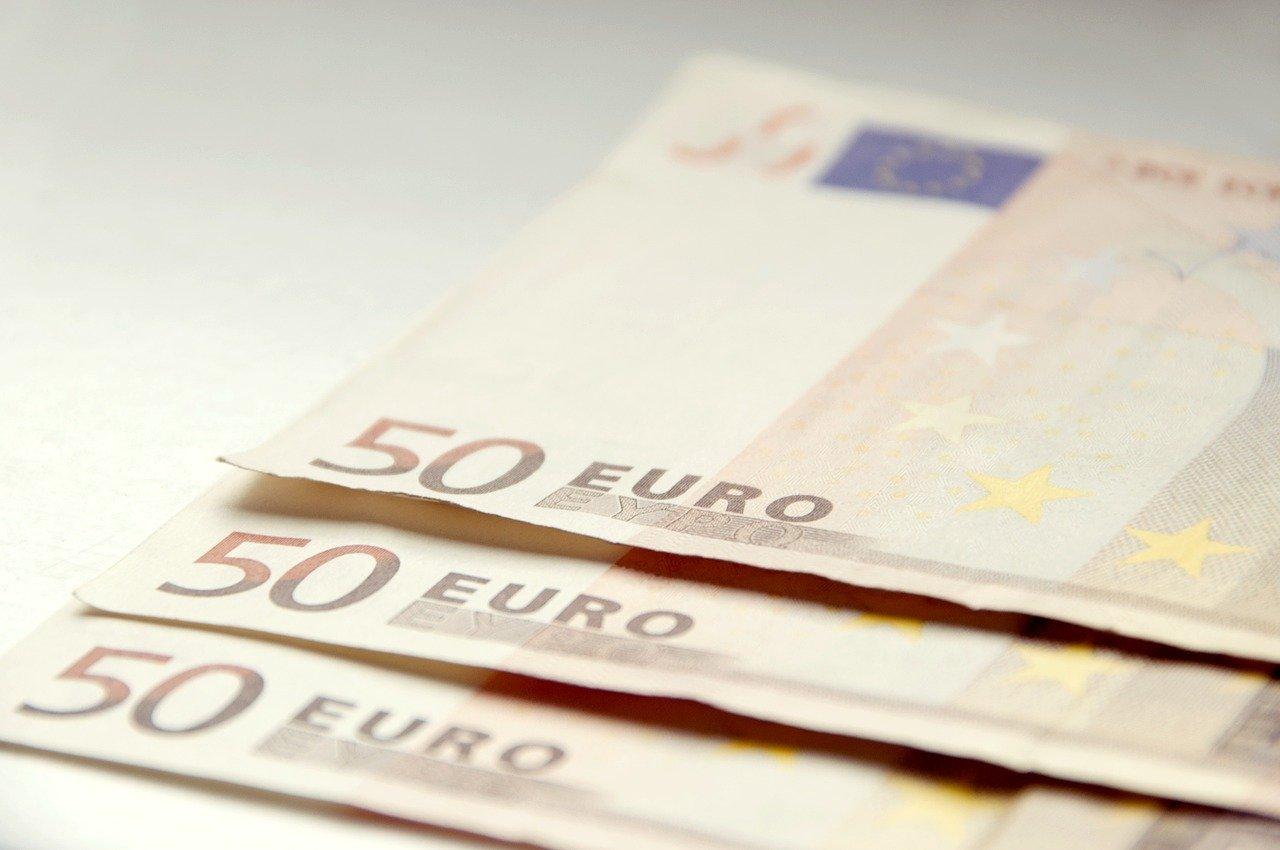 Bonus 600 euro Inps respinte domande