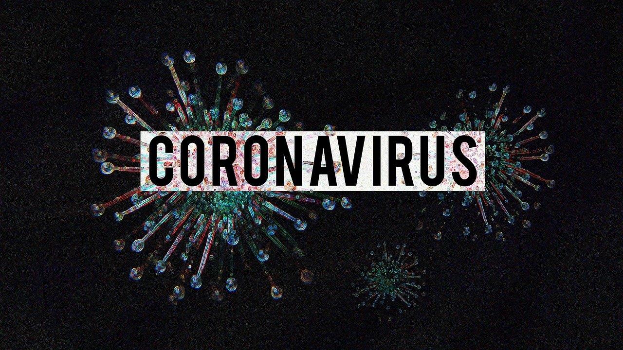 Come cambia la vita col Coronavirus