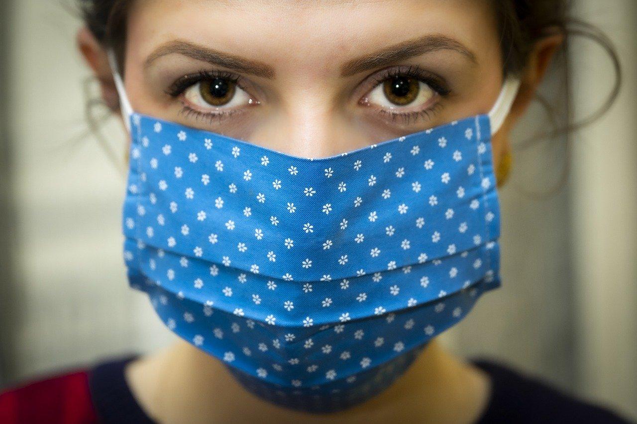 coronavirus brasile Concorso OSS 2020 1500 posti