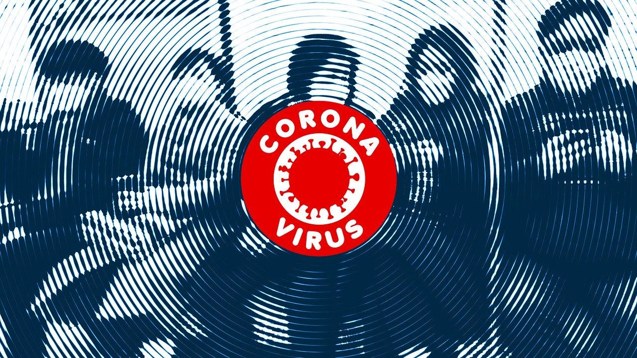 Coronavirus sardegna ultime notizie contagio ultime notizie