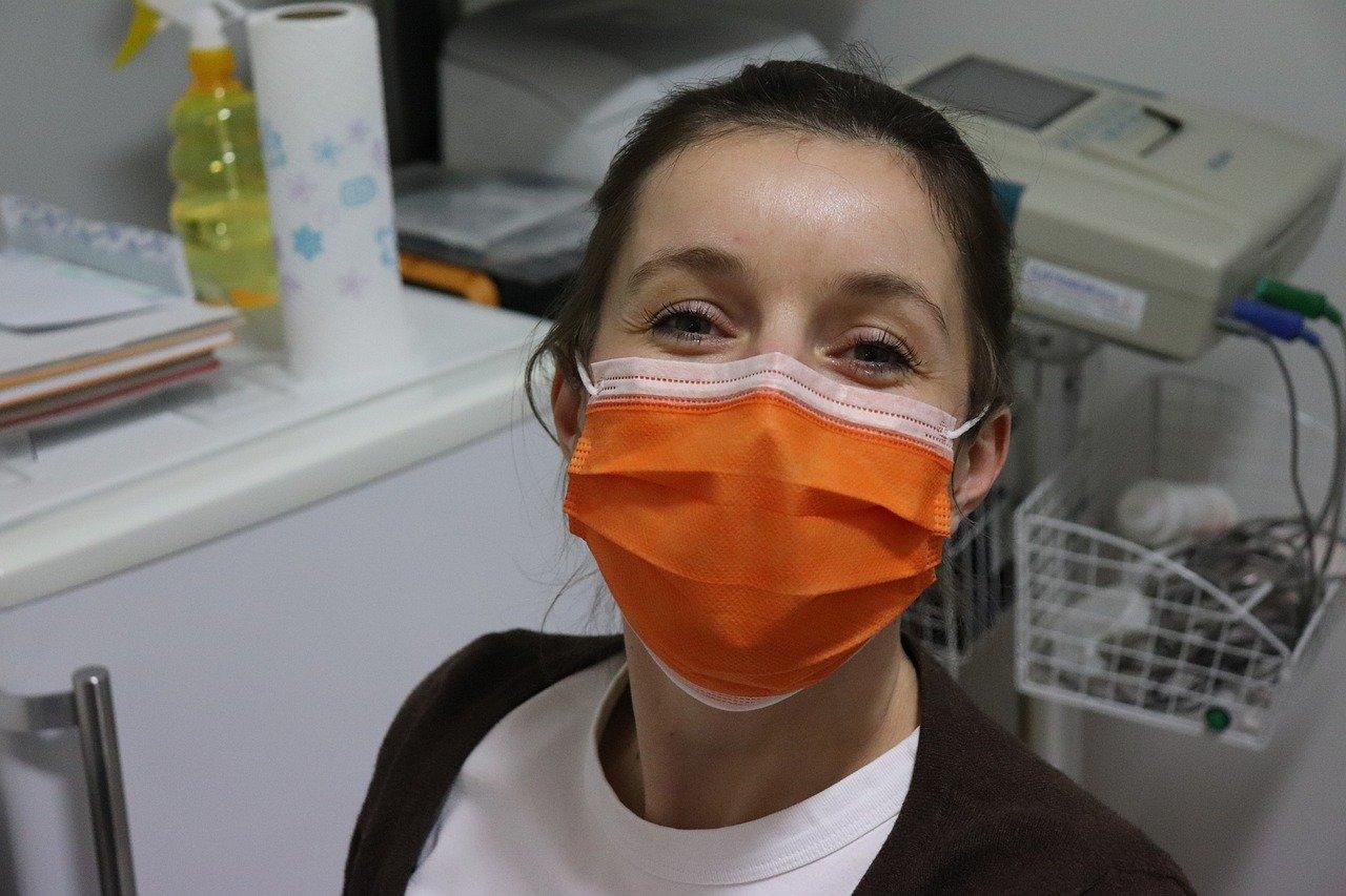 Coronavirus ultime notizie curva contagi in calo