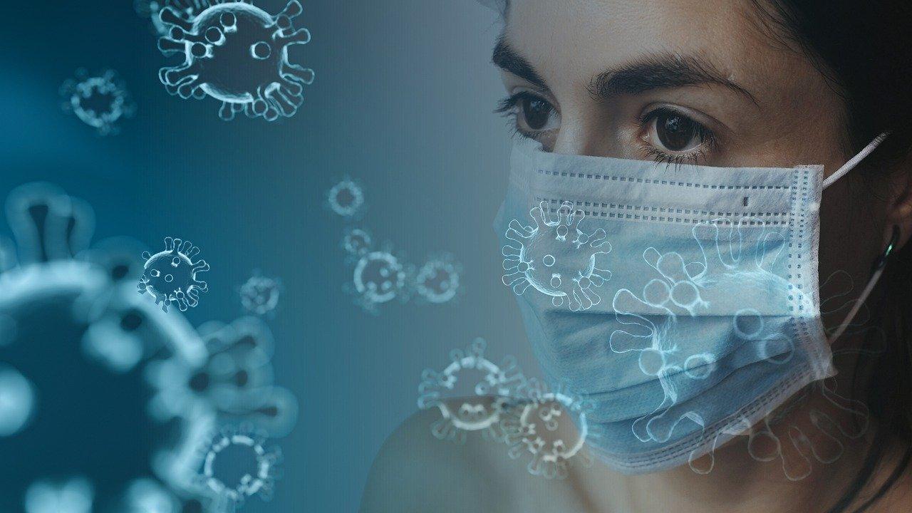 Coronavirus molise coronavirus ultime notizie indice contagiosità