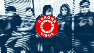 Coronavirus, ultime notizie dal mondo: nessun decesso in Cin