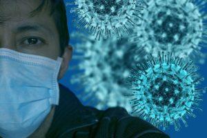 Coronavirus ultime notizie |  ricoveri ospedalieri in calo  Il quadro al 9 aprile