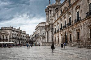 Fase 2 Sicilia: quando inizia, date e possibili restrizioni