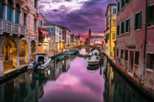 Comunali: Venezia, Baretta si congratula con Brugnaro