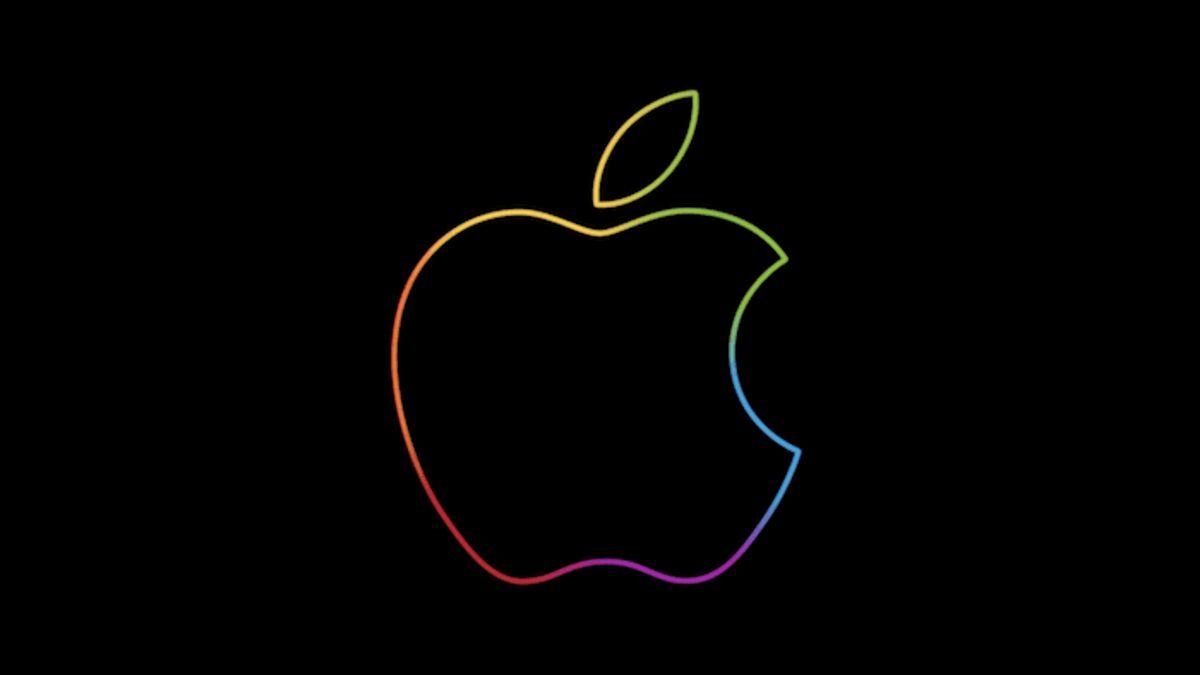 iPhone SE 2020 uscita imminente Le ultime news