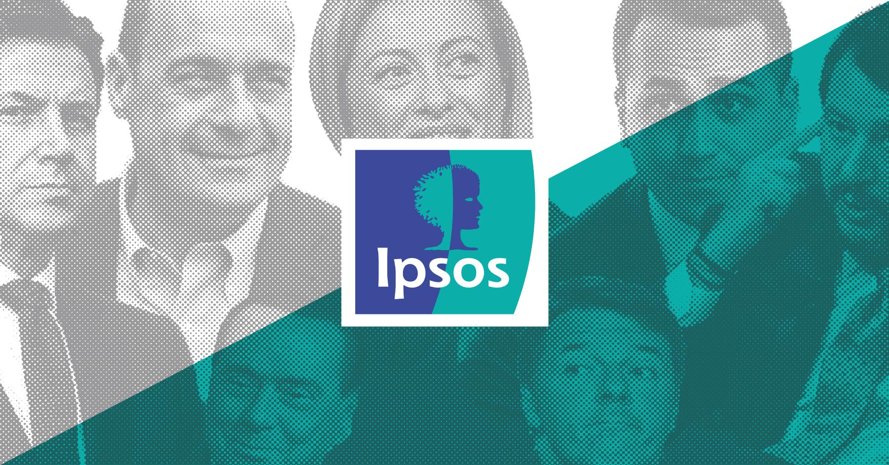 sondaggio, sondaggi politici ipsos, sondaggi elettorali ipsos