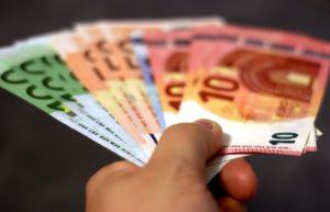 Mail conferma bonus 600 euro Inps: quando arriva e cosa sign
