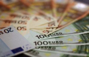 Pensioni ultime notizie: pagamento in anticipo a maggio. Le