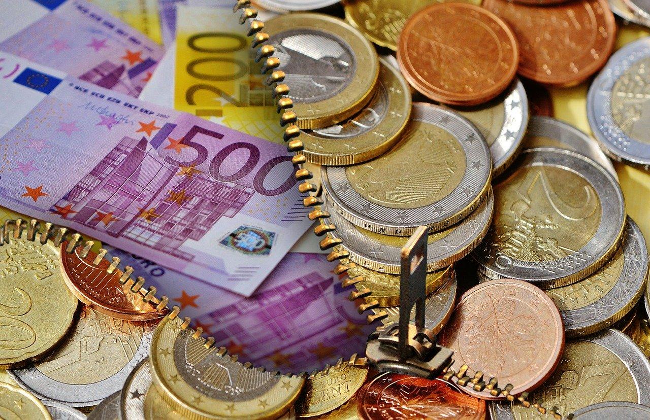 Pensioni ultime notizie pagamento maggio date