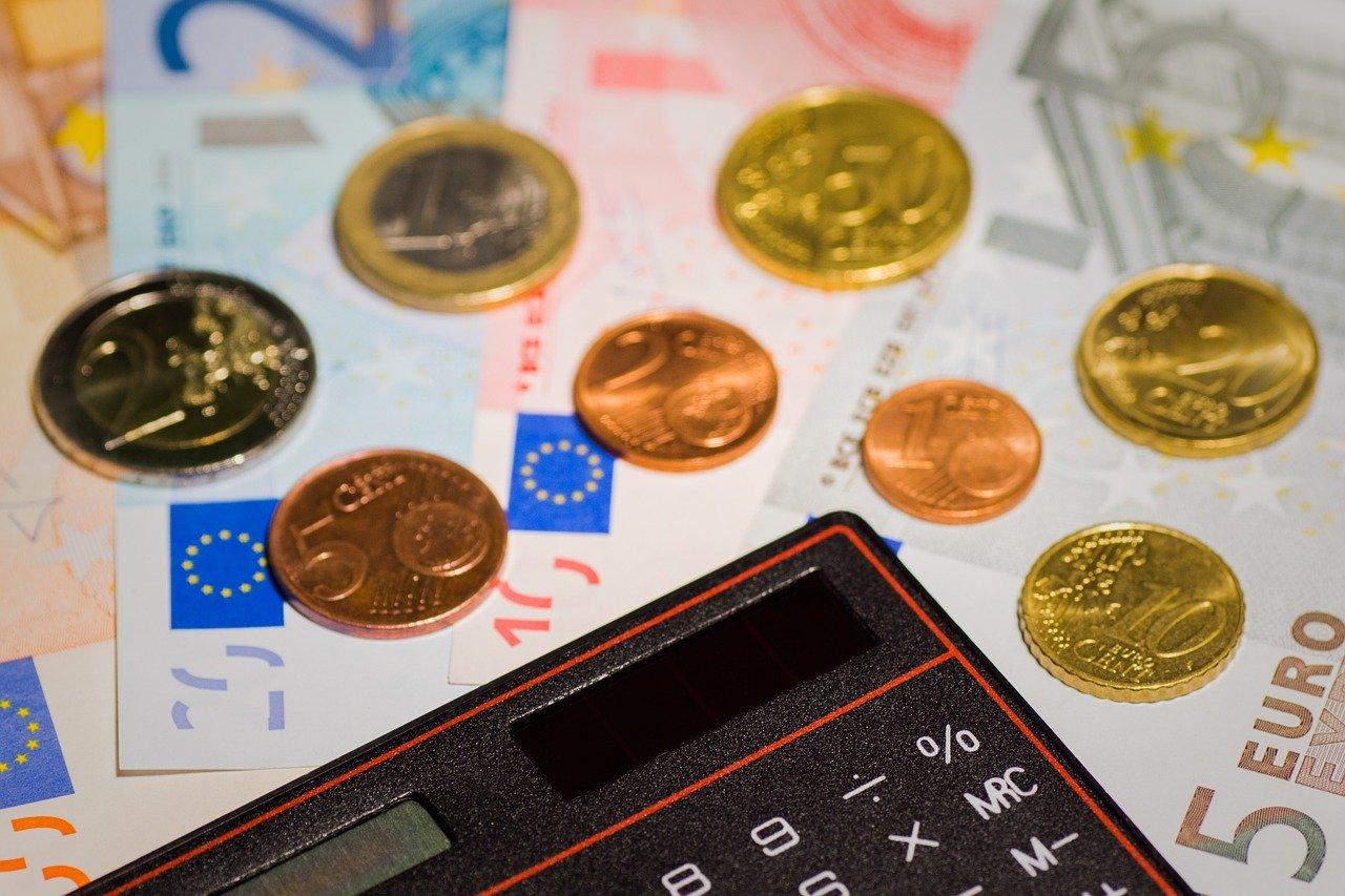 730 precompilato 2020 dichiarazione dei redditi