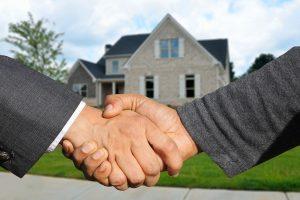 Acquisto immobile e coronavirus: quanto conviene comprare casa?