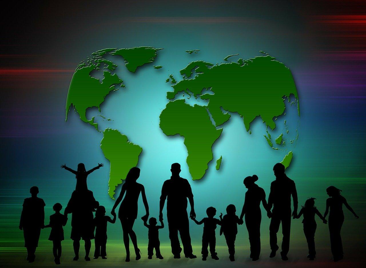 Affido familiare cos'è e come funziona. La tutela del minore