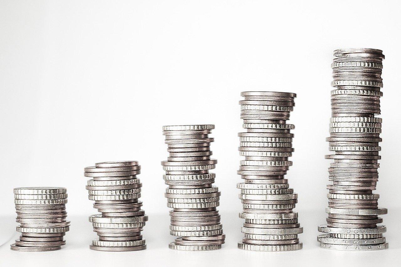 Carta Paypal che cos'è e come usarla nel 2020. I vantaggi