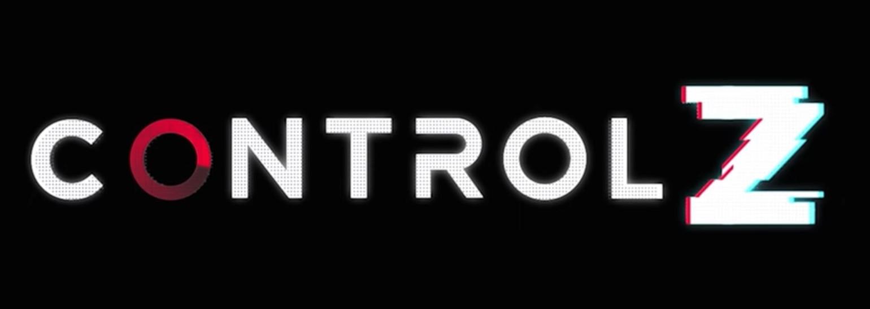 Control Z trama, cast, anticipazioni serie tv. Quando esce su Netflix