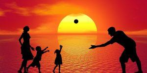 Disconoscimento paternità: cos'è, come domandarlo e perchè