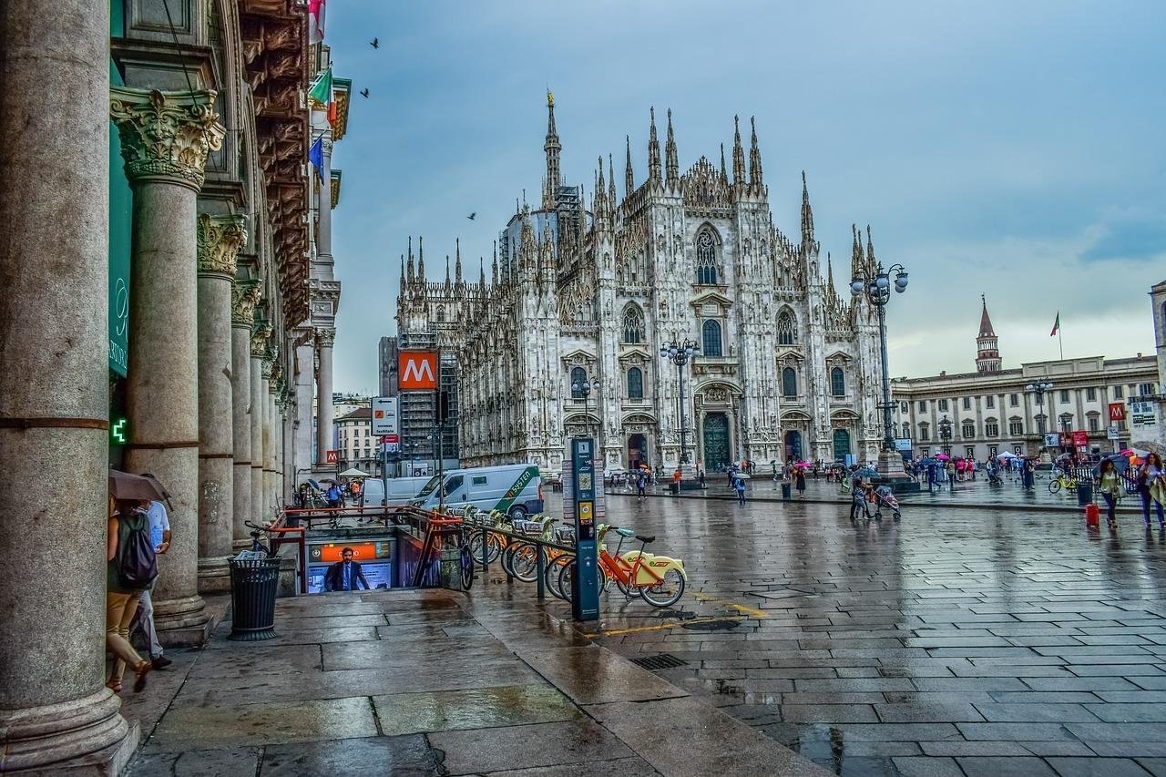 Coronavirus ultime notizie: casi in aumento in Lombardia. Il bollettino