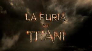 La furia dei titani: trama, cast e anticipazioni del film st