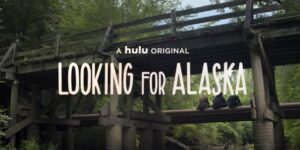 Looking For Alaska: trama, cast, anticipazioni serie tv. Qua