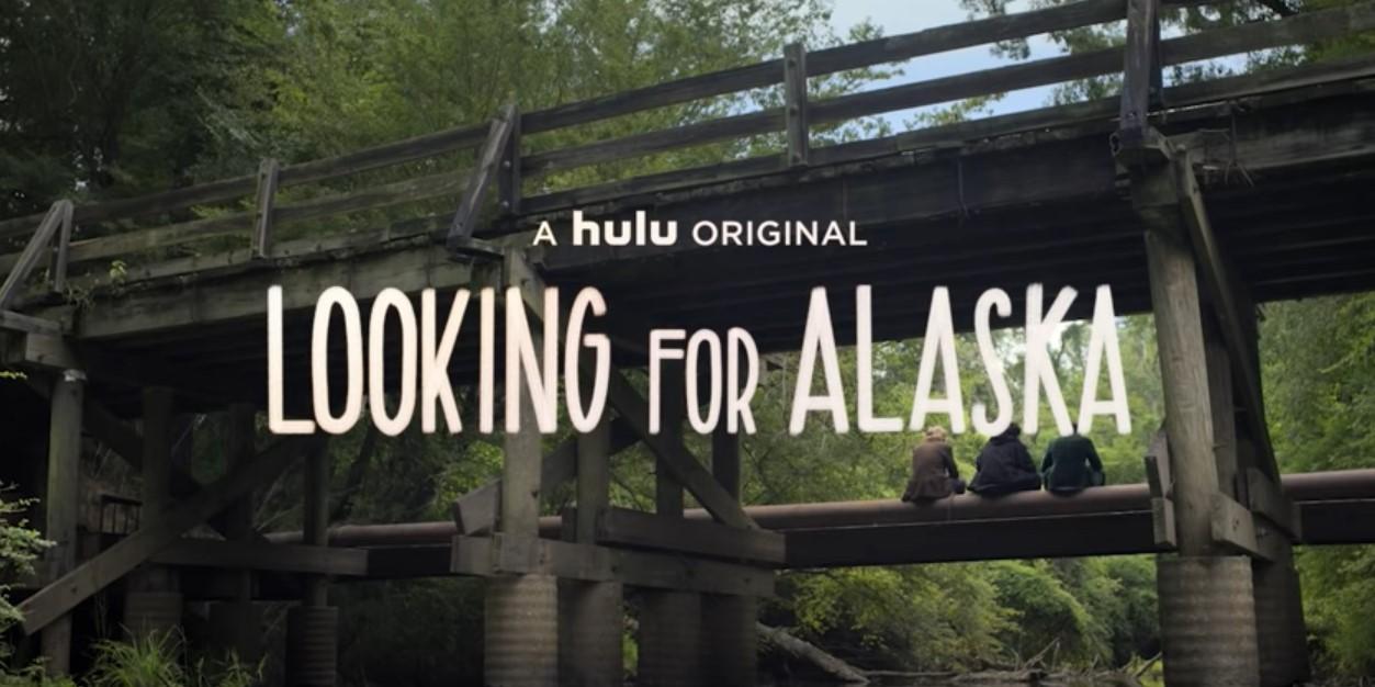 Looking For Alaska trama, cast, anticipazioni serie tv. Quando esce