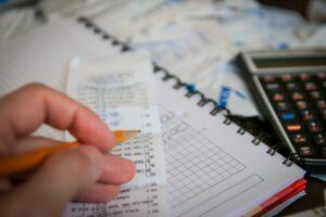 Calendario scadenze fiscali dopo il lockdown: le principali