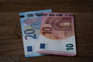 Pensioni ultima ora: Uil attacca la Fornero sugli assegni